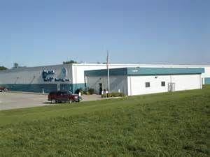 Sigourney Area Development Corporation